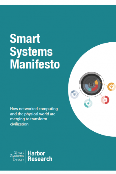Smart Sys Manifesto Cover