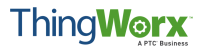thingworx-logo