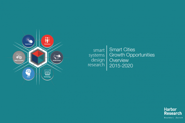 smart-cities-cover-page