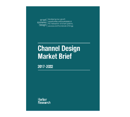 Channel Design Brief