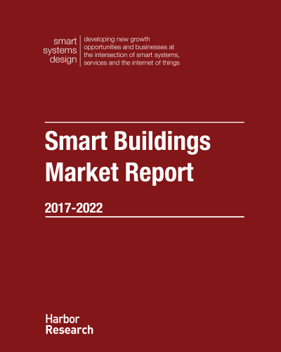 HRI_Buildings Market Report_12 april 2017