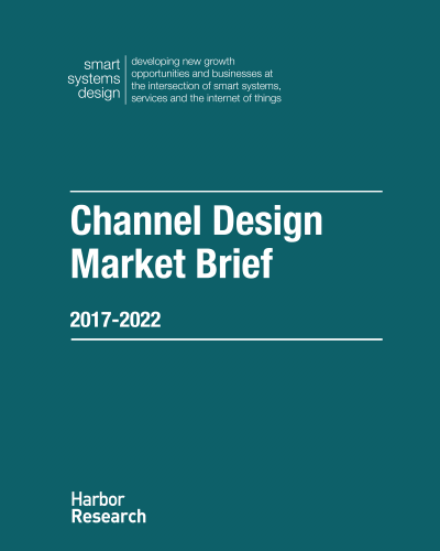HRI_Channel Design Brief_12 april 2017