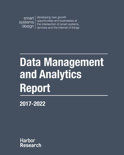 HRI_Data Mgmt and Analytics_12 april 2017