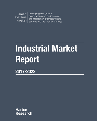 HRI_Industrial Market_12 april 2017