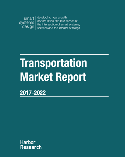 HRI_Transportation Report_12 april 2017