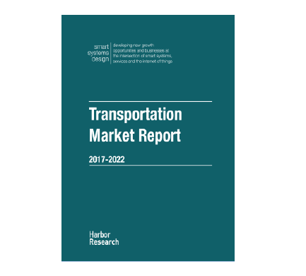 Transportation market