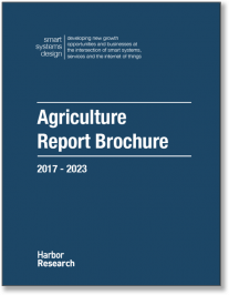 Cover_Agriculture