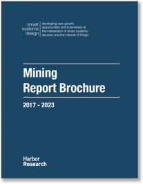 Cover_Mining