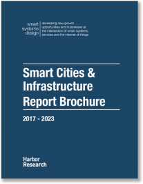 Cover_Smart Cities