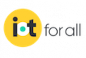 IOT For All_logo