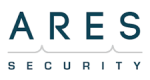 ARes Security_logo