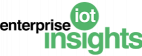 Enterprise IoT Logo