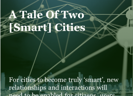 M_A Tale Of Two [Smart] Cities_shade