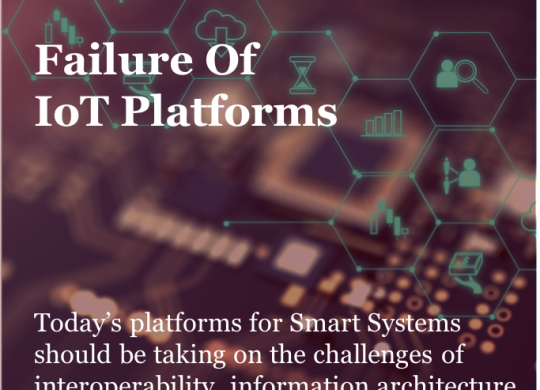 T_Failure Of IoT Platforms_shade