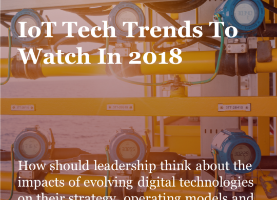 T_IoT Tech Trends To Watch In 2018_shade
