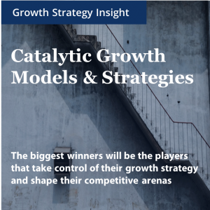 Cover_Catalytic Growth