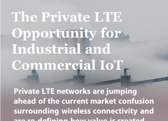 Cover_Private LTE