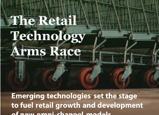 MI_The Retail Technology Arms Race