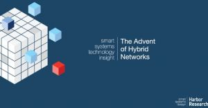 Advent of Hybrid Networks cover 600px