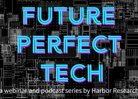 FuturePerfectTech-Banner-01
